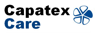 capatex_care_logo